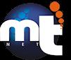 MT-Net - najlepszy internet Dębica, Krosno