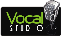 Vocal Studio Dębica
