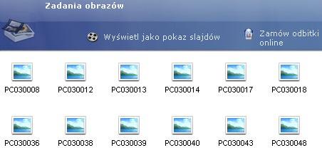 Przebierz Windowsa XP za Vistę