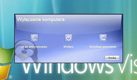 Zmiana wyglądu XP - cz.2