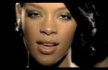Moja nowa miłość: Rihanna - Umbrella