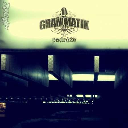 Grammatik - Podróże