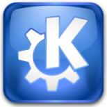 Szczerze o KDE4: bez podnietki, psze Państwa