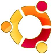 Macanko z Ubuntu 8.04 Hardy Heron Beta