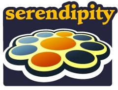 Nowa wersja Serendipity: upgrade z 1.4.1 do 1.5.1