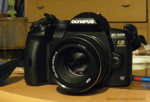 Jaki aparat jest najlepszy?