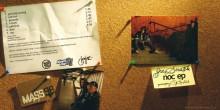 """Poetycko & rapowo: Gres/Snatch – """"Noc"""""""