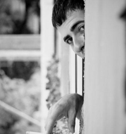 Swoboda przed obiektywem, czyli sposoby na wyluzowanie fotografowanych osób