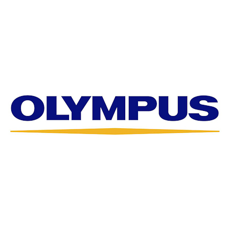 Olympus E-D1 następcą E-3
