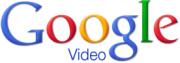 Google zamyka Google Video. Zostanie wyszukiwarka