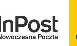 paczkomaty-inpost