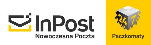 Rekordowo szybka dostawa w Paczkomatach
