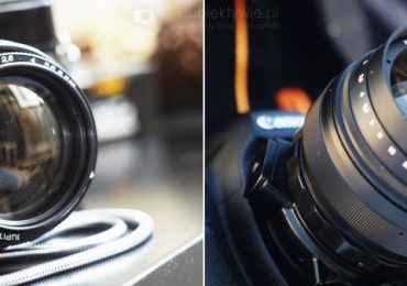 Helios 40-2 85/1.5 vs. Jupiter 9 85/2