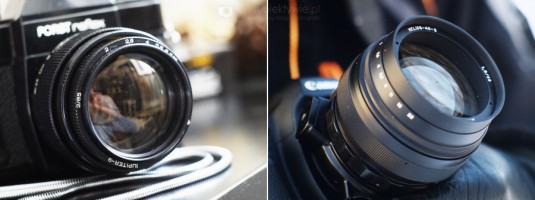 Jupiter 9 85/2 vs. Helios 40-2 85/1,5