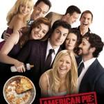 American Pie 8: Zjazd absolwentów