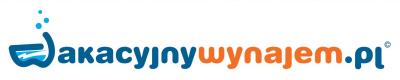 Zaplanuj wakacje z WakacyjnyWynajem.pl