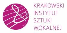 KISW - studia wokalne w Krakowie