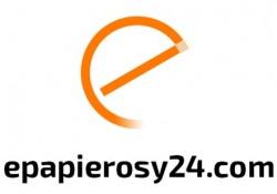 e-papierosy24-logo-2