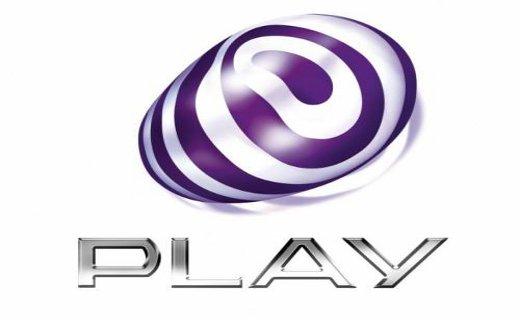 Play i telefony z ofertami pomimo braku zgody na telemarketing