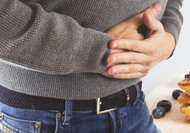 Nietolerancja laktozy - jak sobie z tym radzić?