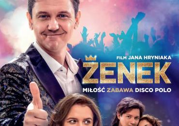 """Czy """"Zenek"""" zaszkodzi Zenkowi?"""