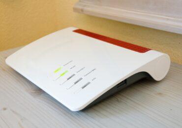 Jak poprawić działanie Wi-Fi? cz. 1.