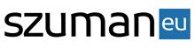 Blog Szumana